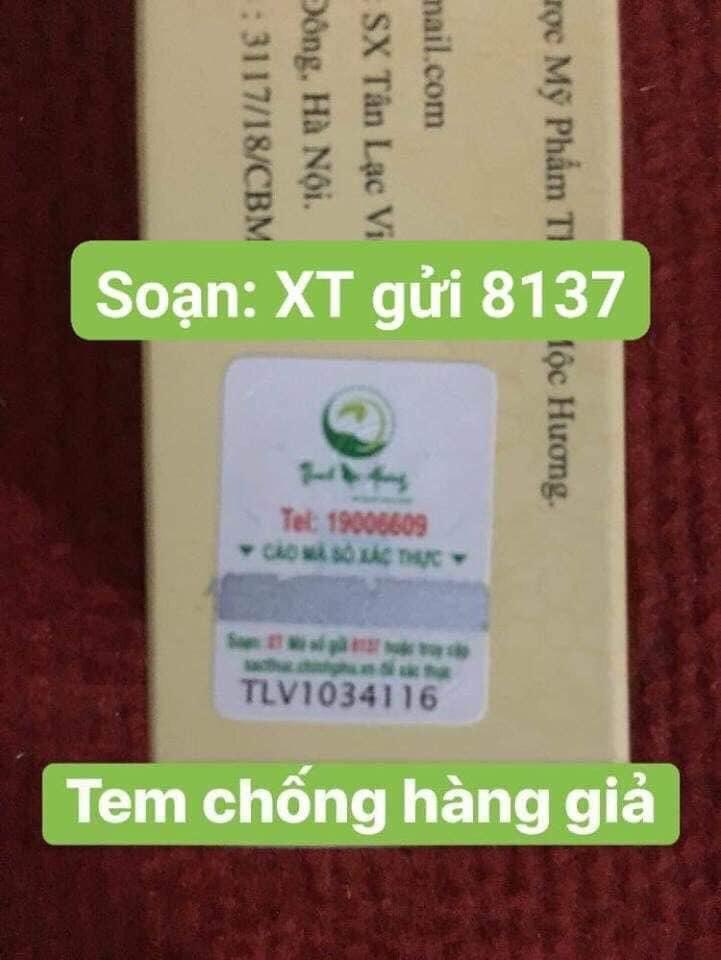 bc991041f10e12504b1f