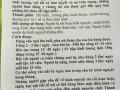 Điều Kinh Thanh Mộc Hương – Điều Hòa Rối Loại Nội Tiết,…