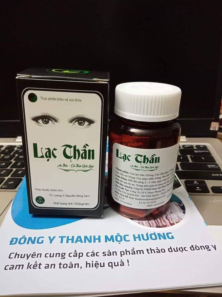 lac than dau dau mat ngu thanh moc huong (1)