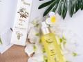 Sữa rửa mặt Dr Hương – Trắng da, sạch da dầu, ngừa mụn, chống khô da