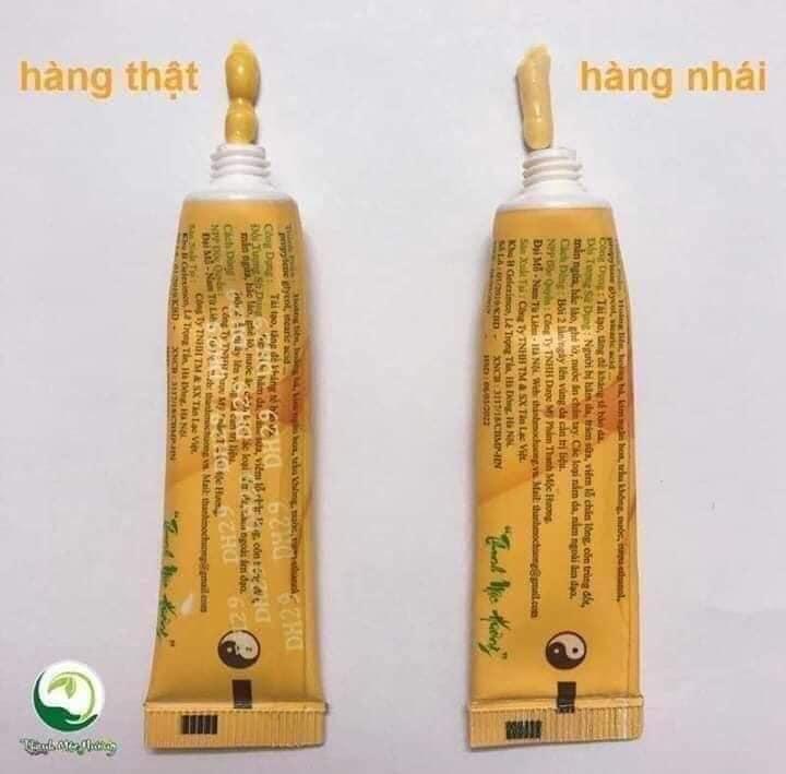 Thuan Moc-m